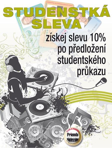 Caf 04 - Brno - Gay kluby, disco a gay podniky - sacicrm.info