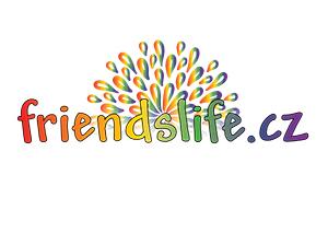Friendslife